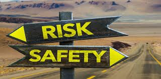 Safety Articles